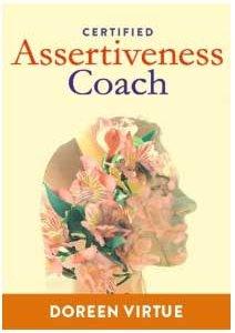 assertiveness coach training