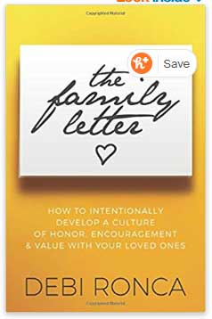 the Family Letter