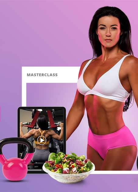masterclass 3