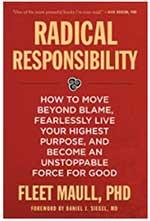 Radical Responsibility book
